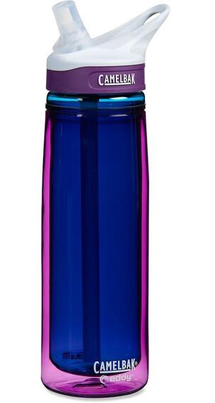 Camelbak Eddy Bottle Insulated 0,6L Hibiscus